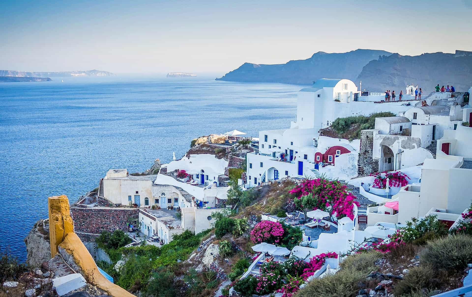10 Best Family Vacation Destinations For 2019