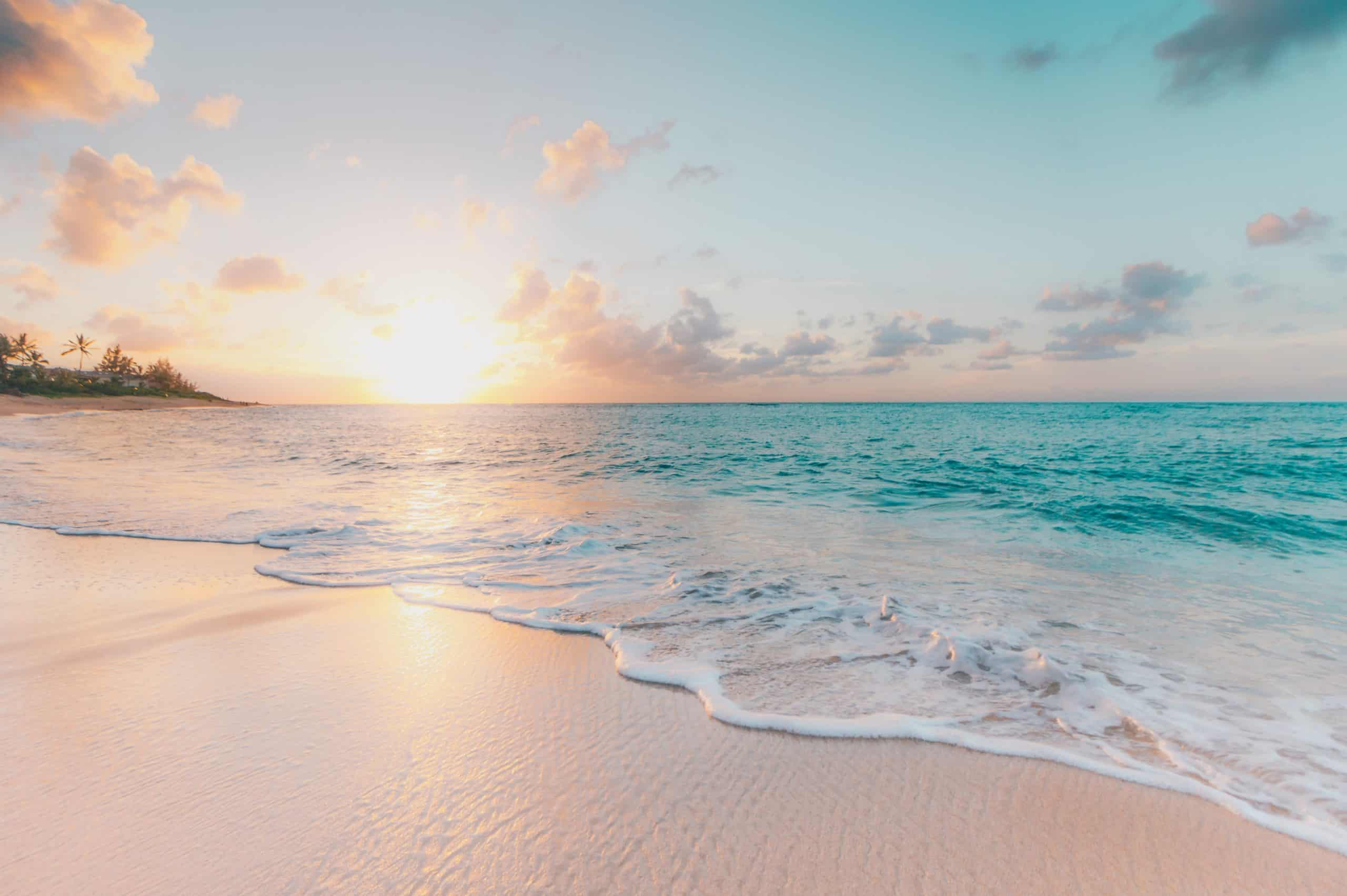 A Guide To Choosing The Best Beach Vacations