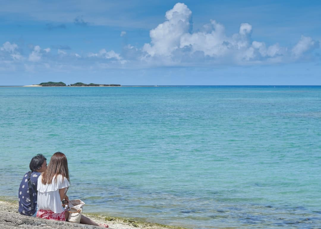 Cheap Family Vacation Packages